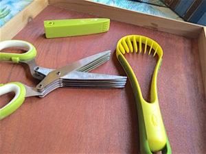 400-cal-tools