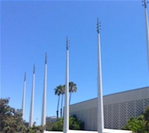 santa-monica-civic-auditorium