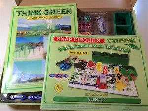 snap-circuits - 3