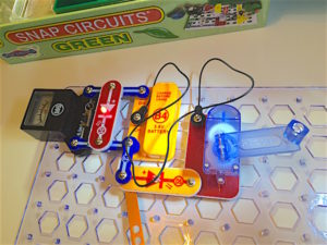 snap-circuits - 9