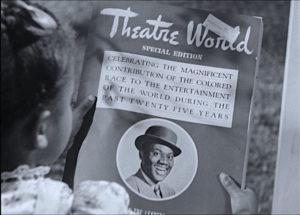 theatre-world
