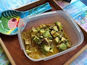 400-cal-lime-salsa-avocado