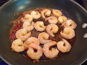 400-cal-shrimp - 3
