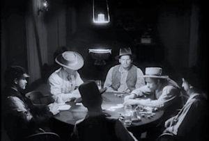 destry-poker