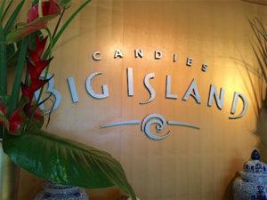 hilo-big-island
