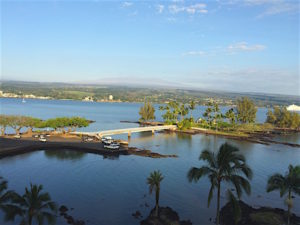 hilo-coconut-island