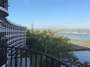 hilo-hawaiian