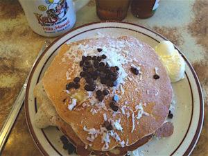 hilo-ken-pancakes