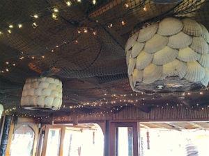 la-mariana-shell-lamps