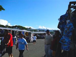 aloha-stadium-fleamarket