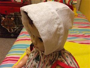 baptism-bonnet