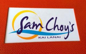 chefs-sam-choys
