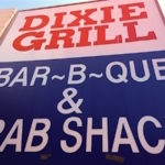dixie-grill-sign