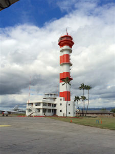 ford-island-control-tower
