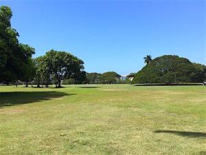 moanalua-gardens