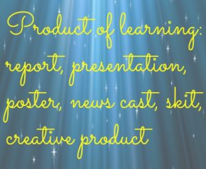 product-of-learning