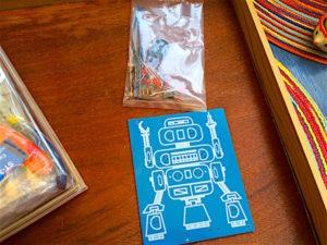 solder-contents