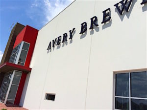 boulder-avery-brewing