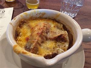 boulder-onion-soup