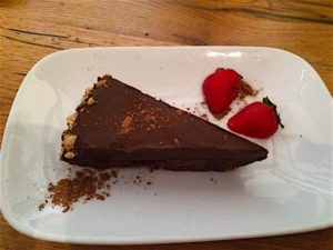 boulder-shine-dessert