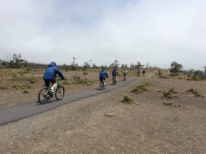 crater-bikes