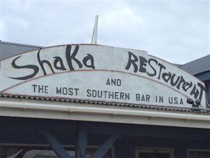 shaka-restaurant