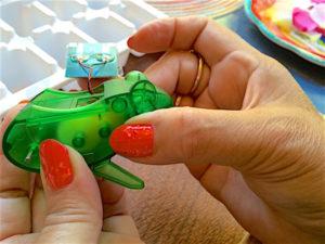 solar-frog-click