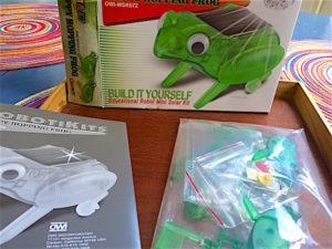 solar-frog-contents