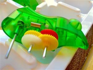 solar-frog-gears