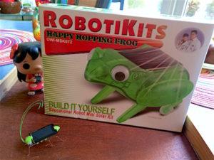 solar-frog-kit