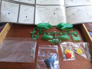 solar-frog-parts