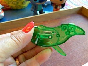 solar-frog-spring