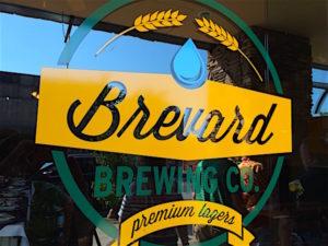 brevard-brewing-co