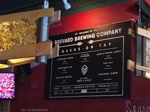 brevard-brewing-taps