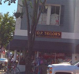 brevard-op-taylors