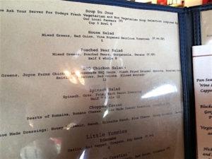 brevard-phoenix-menu-2