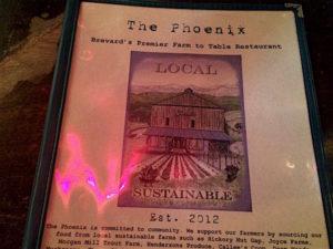 brevard-phoenix-menu