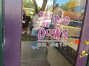 brevard-wine-down