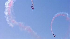 flying-circus