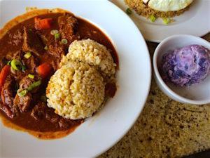 kona-pipi-stew