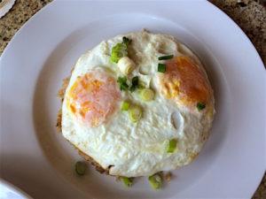 kona-samchoy-rice-eggs