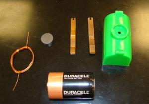 simple-motor-parts