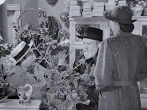 bishop-florist