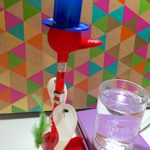 drinking-bird-rising-2