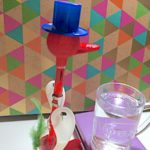drinking-bird-rising-3