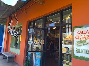 haleiwa-global-creations-2