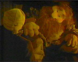 muppet-christmas-present