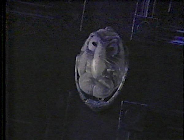 The Muppet Christmas Carol Jacob Marley.Lisa S Home Bijou The Muppet Christmas Carol Casa Bouquet