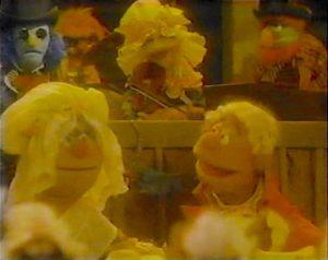 muppet-fozziwig