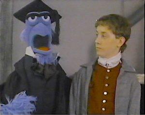 muppet-headmaster
